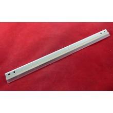 Ракель (Wiper Blade) для Ricoh Aficio 2015/2016/2018/2020, MP1500/1600/2000/2500 ELP Imaging® арт.:ELP-WB-AF2015-1