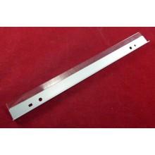 Ракель (Wiper Blade) для Ricoh Aficio 1013/1515 ELP Imaging® арт.:ELP-WB-AF1515-1