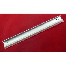 Ракель (Wiper Blade) XEROX Phaser 5500/5550 ELP Imaging® арт.:ELP-WB-XE5500-1