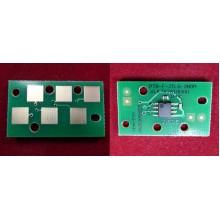 Чип Toshiba e-Studio18 (T-1800E) 10K ELP Imaging® арт.:ELP-CH-T1800E