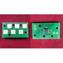 Чип Toshiba e-Studio 222/262/263/264/195/223/225 (T-2450E) 10K ELP Imaging® арт.:ELP-CH-T2450E
