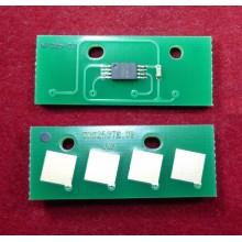 Чип Toshiba e-Studio 2006/2306/2506/2307/2507 (T-2507E) 12K ELP Imaging® арт.:ELP-CH-T2507E