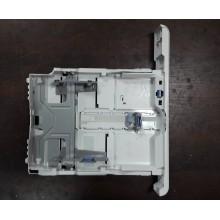 250-листов кассета (лоток 2) HP CLJ M377/M452/M477 (RM2-6377) арт.:RM2-6377-000CN