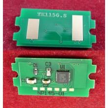 Чип для Kyocera Ecosys M2135dn/M2635dn/M2735dw/P2235dn/dw (TK-1150) 3K ELP Imaging® арт.:ELP-CH-TK1150