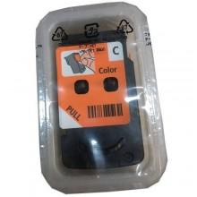 Печатающая головка CANON G1400/2400/3400/4400 цветная (QY6-8018/QY6-8006)