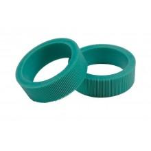 Набор резинок для роликов захвата Lexmark MS31x/MS41x/MS510/MX310/MX410/MX51x, 2шт (41X0918/41X0547/40X8296)