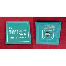 Чип Xerox Color 550/560/570/C60/C70 DRUM (013R00664) 85K ELP Imaging® арт.:ELP-CH-XC550-DRUM-CYM