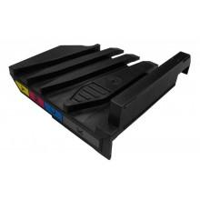 Бункер отработанного тонера Samsung CLP-360/365/CLX-3305/SL-C410/460 (JC96-06298A/SU426A/CLT-W406)