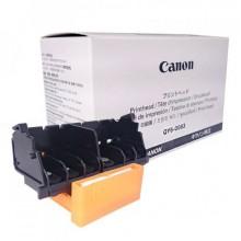 Печатающая головка CANON MG6310/6320/6350/6370/6380/7740/iP8720/8740/8750 (QY6-0083)