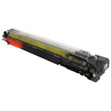 Блок проявки CANON iR Adv C3320/3325/3330/3520/3525/3530 желтый (FM1-B264)