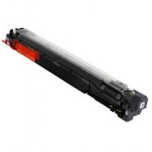 Блок проявки CANON iR Adv C3320/3325/3330/3520/3525/3530 черный (FM1-B267)