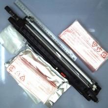 Блок проявки Samsung SL-X7400/X7500/X7600 черный (JC96-12520A/JC96-10216A/JC96-09840A)