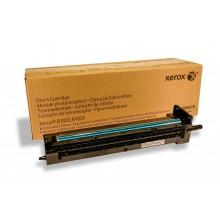 Драм-картридж XEROX B1022/1025 80K арт.:013R00679