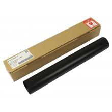 Термопленка BROTHER HL-L6200/L6250/L6300/L6400/HL-5580/5585/5590 (JPN) арт.:2815