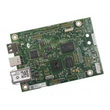 Плата форматера (для моделей с дуплексом, сетевая) HP LJ M402dn (C5F94-60002)
