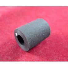 Резинка ролика захвата для KYOCERA TASKalfa 3050/3500/FS-2100/4200/M2040/2135 (2HN06080) JPN арт.:7806BPT