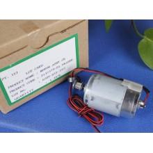 Мотор каретки Epson 1500W/R2000/L1300/L1800/T1100/SC-P400/P600 (2137379)
