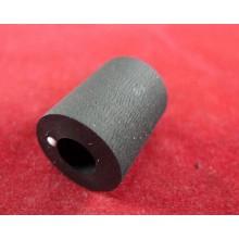 Резинка ролика отделения для KYOCERA ECOSYS M2040/P2035/FS-1028/1035/4200 (2BR06520/2F909171)  JPN арт.:4322PT