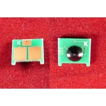 Чип Canon i-SENSYS LBP151dw, MF211/212w/216n/226dn/229dw/231/232w/237w/244dw (737/9435B004) Black, 2.4K ELP Imaging® арт.:ELP-CH-C737
