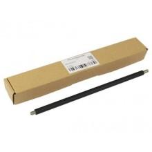 Ролик заряда для KYOCERA TASKalfa 255/305/FS-6025/6030/6525/6530  JPN арт.:7834