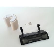 Набор ролик + площадка обходного лотка Lexmark MS31x/41x/510/610/MX310/410/61x (40X8295)