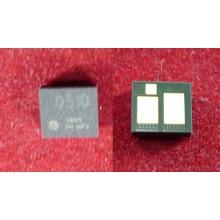 Чип Canon i-SENSYS LBP162dw/MF264dw/MF267dw/MF269dw (051) Drum, 23K (2170C001) ELP Imaging® арт.:ELP-CH-C051-Drum