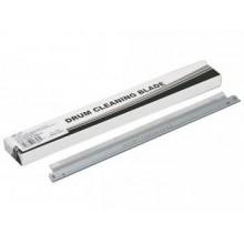 Ракель (Wiper Blade) для Kyocera ECOSYS P2235dn/P2040dn/M2135dn/2735dw/M2040dn (DK-1150) JPN арт.:7843