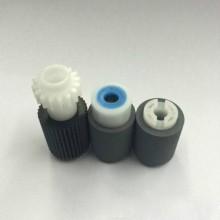 Комплект роликов для KYOCERA KM-1620/50/2050/2550/635/2035/2530/3530/4030/3035/4035 (2AR07220+2AR07230+2AR07240) JPN арт.:8856