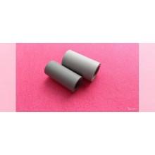 Комплект резинок роликов ADF для XEROX WorkCentre 7425/7428/7435 (604K20760) JPN арт.:7917