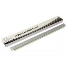 Ракель для XEROX WC 7525/30/35/45/56/7830/35/45/55/7970/AL C8030/35/45/55/70 JPN арт.:7965