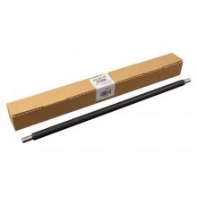 Ролик заряда для XEROX WC 7425/28/35/7525/30/35/45/56/7830/35/45/7855/7970/AL C8030/35/45/55/70/IV C2270 JPN арт.:7922