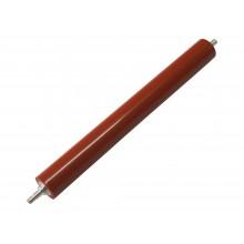 Вал резиновый Lexmark E260/MX310/410/MX510/MS310/MS410/MS510 (40X5344-Lower) JPN арт.:3748