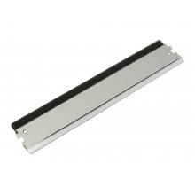 Ракель (Wiper Blade) Canon iR 1018/1019/1022/1023/1024/1025/1435 JPN арт.:3964