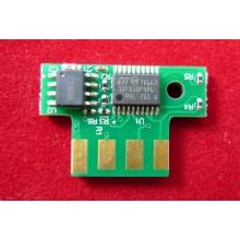 Чип Lexmark C540/C543/C544/C546/X543/X544/X546/X548 (C540H1KG) Black, 2.5K ELP Imaging® арт.:ELP-CH-LC540K-2.5K