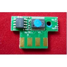 Чип Lexmark C540/C543/C544/C546/X543/X544/X546/X548 (C540H1CG) Cyan, 2K ELP Imaging® арт.:ELP-CH-LC540C-2K