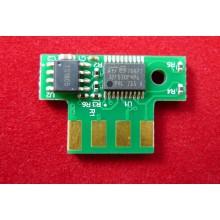 Чип Lexmark C540/C543/C544/C546/X543/X544/X546/X548 (C540H1MG) Magenta, 2K ELP Imaging® арт.:ELP-CH-LC540M-2K