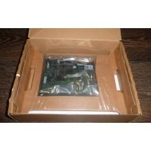 Плата форматера (для моделей с дуплексом, сетевая) HP LJ M402dn RU (G3V21-60001)