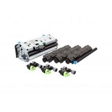 Сервисный набор Lexmark MS81x/MX71x/MX81x (40X8426/40X8421) type 06 JPN арт.:2862