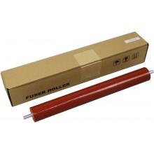 Вал резиновый Brother HL-111x/MFC-L2740DW/DCP-L2540DW/DCP-151x/MFC-181x JPN арт.:2804