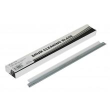 Ракель (Wiper Blade) для Kyocera FS-1040/1060/1020MFP/1025MFP/1120MFP/1125MFP (DK-1110) JPN арт.:4003