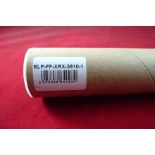 Термопленка для XEROX Phaser 3610/WC 3615/3655/VersaLink B400/B405 ELP Imaging® арт.:ELP-FF-XRX-3610-1