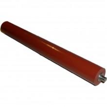 Вал резиновый Sharp AR 160/161/162/163/164/200/201/205/206/207/5015/5316/5320 (NROLR0031QSZZ/NROLR0031QSP1) JPN арт.:3298