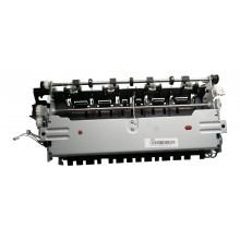 Сервисный набор Lexmark CS42x/CS52x/CS62x/CX42x/CX52x/CX62x/C2325/C2425/C2535/MC2325/MC2425/MC2535/MC2640 (41X2097)