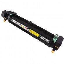 Фьюзер XEROX WC 5222/5225/5230 (126K24990/641S00690/126K24993/126K24991/126K24992) вост. 240K ELP Imaging® арт.:ELP-FUS-XE-126K24993-1