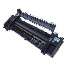 Фьюзер в сборе XEROX WC3615 (126K30929/126K35560/126K35562/126K35561/126K35563/115R00085) вост. 160K ELP Imaging® арт.:ELP-FUS-XE-126K35563-1