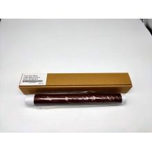 Термопленка для XEROX Phaser 3610/WC 3615/3655/VersaLink B400/B405 (O) арт.:126K35563-FILM(O)