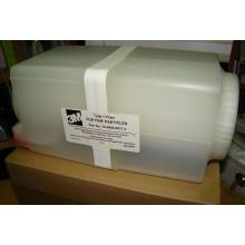 Фильтр для пылесоса 3М Type 1, тонкой очистки (Katun/SCS) арт.:737708