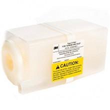 Фильтр для пылесоса 3М Type 2, стандартной очистки (Katun/SCS) арт.:737731