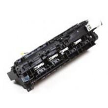 Термоузел BROTHER HL-1230/1430/1435/1440/1450/1470/MFC-9760/9860/9880 (LJ7162001/LJ5830001)
