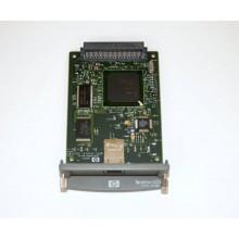 Сервер печати HP Jetdirect 620N Internal Print Server (10/100Base-TX,EIO,LJ 2xxx/4xxx/5xxx/8xxx/9000) (J7934A/J7934G/GB) арт.:J7934-69021